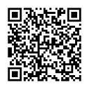 b.glen新携帯リンク.JPG